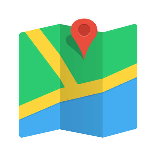 Pointer clipart position Map pin pin navigation location