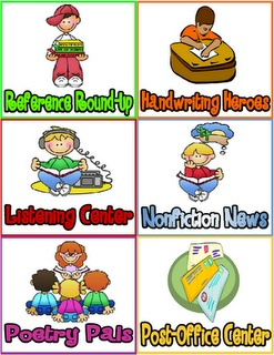 Pointer clipart reading center / Grade: Stations to Pinterest