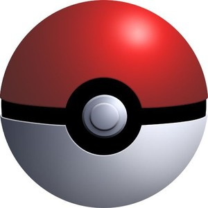 Pokeball clipart Clipart Pokeball Vectors & free
