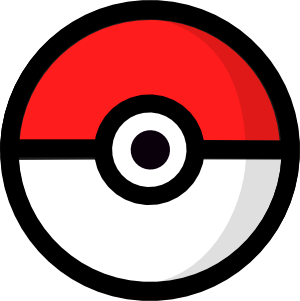 Pokeball clipart File:Pokeball Pokeball PNG Wikipedia