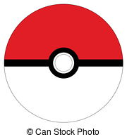 Pokeball clipart 47 illustrations  image