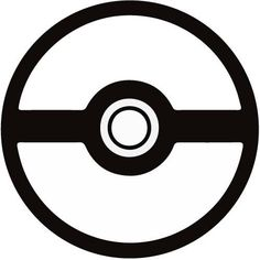 Pokeball clipart Craft waited that  little