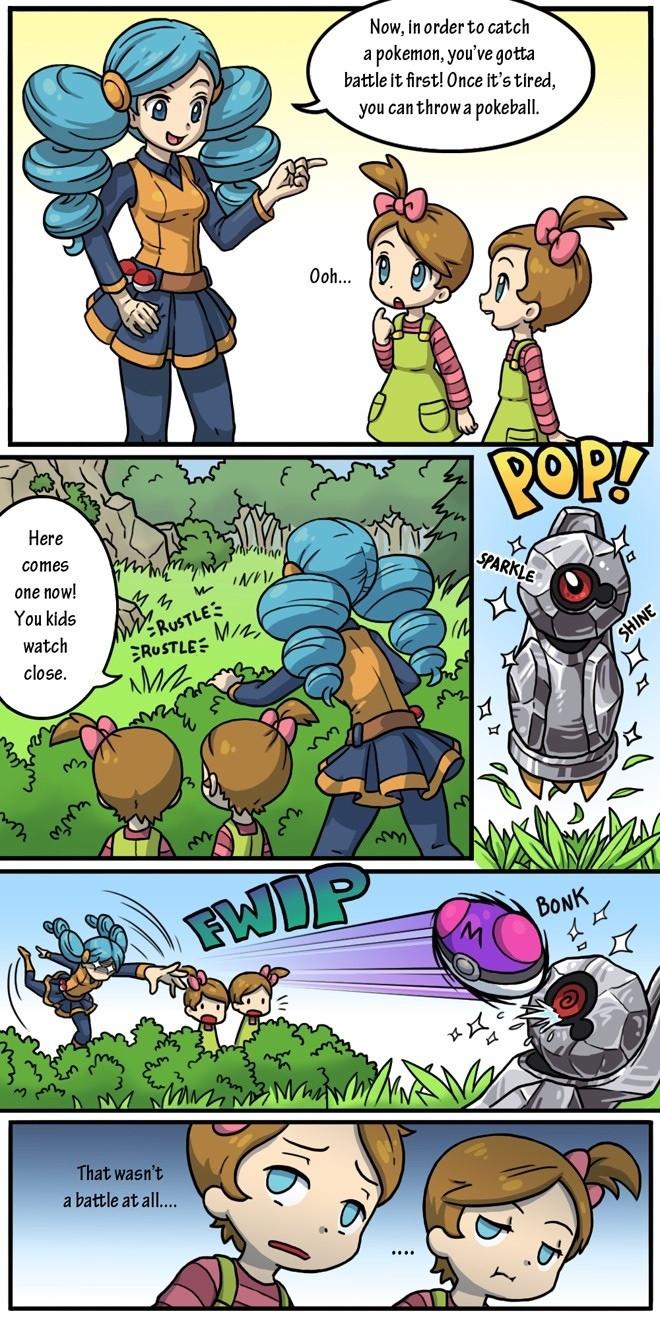 Pokeball clipart shiny Find finally find pokemon finally