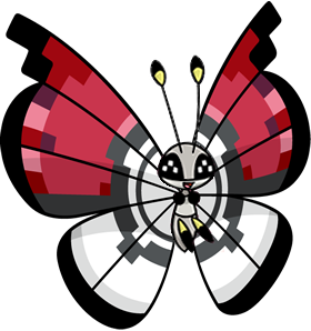 Pokeball clipart shiny Pokédex: Pokeball See  To