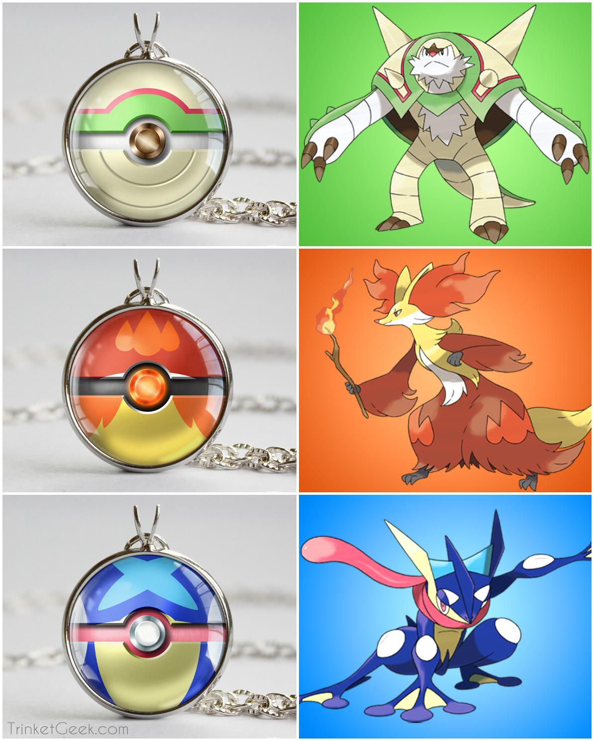 Pokeball clipart shiny And pokeballs  themed Themed