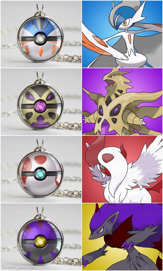 Pokeball clipart shiny Pokemon SHINY Kawaii Pkmn #pokemon
