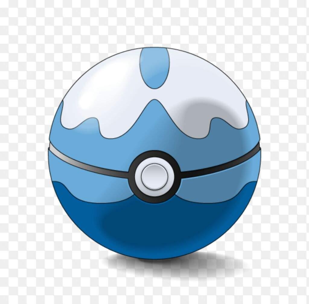 Pokeball clipart shiny Pokémon or Pokéballs the a