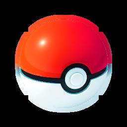 Pokeball clipart shiny PokeBall Master PokeBall Go Ultra
