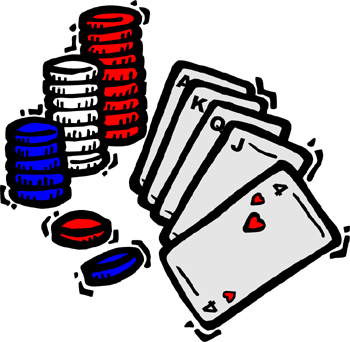 Poker clipart Poker Images Clip Images Free