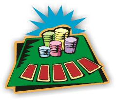 Poker clipart Art Art Poker Download –