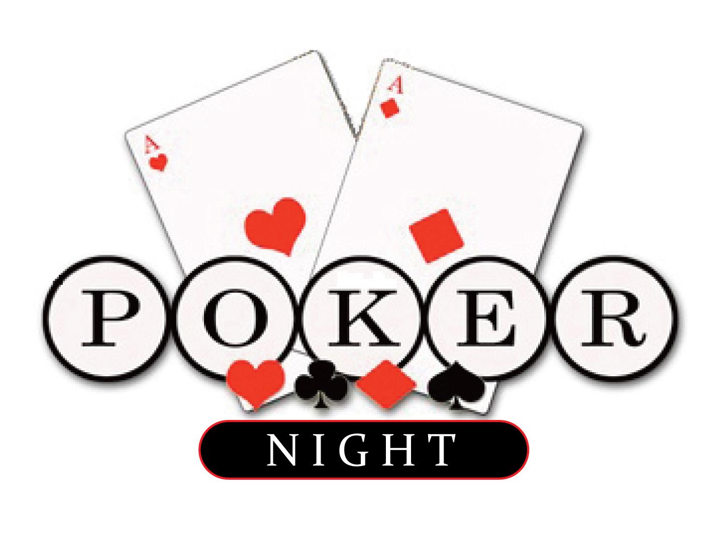 Poker clipart #21 #95 poker Fans Clipart