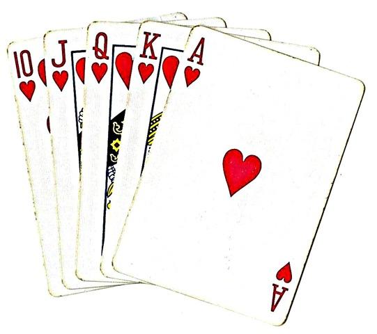 Poker clipart #8 #25 poker Fans Clipart