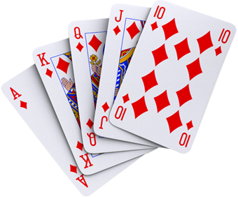 Poker clipart card game Adult Game Free Clip Card