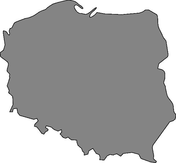 Poland clipart Com Clker image Download Art