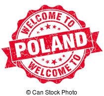 Poland clipart Poland poland to to