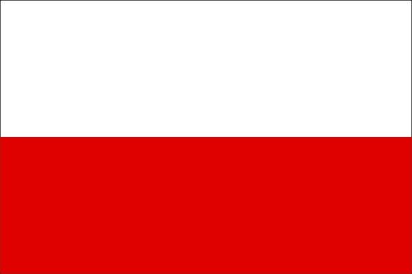 Poland clipart Svg vector Free art Poland