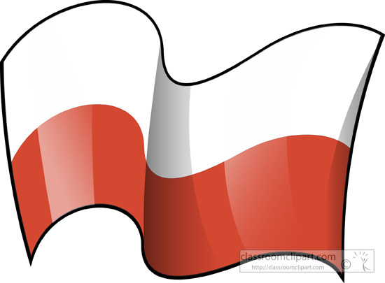 Poland clipart Graphics Results 76 Size: costume