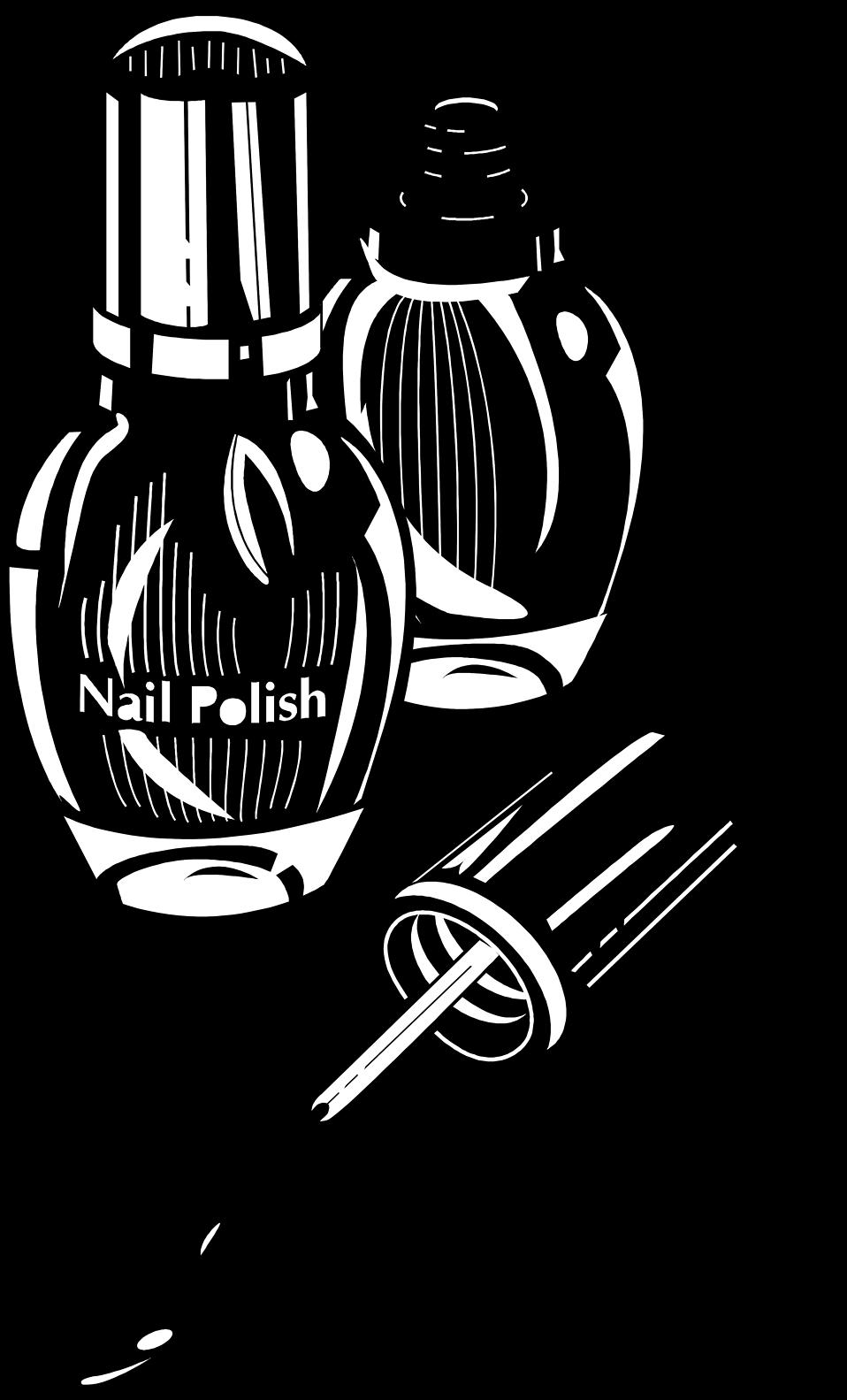 Poland clipart monochrome Images Free Clipart Clip Clipart