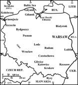 Poland clipart monochrome Poland Pictures Results Size: Kb