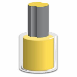 Poland clipart nail care #8