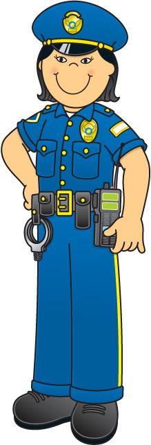 Costume clipart policeman uniform You 3 clipart clipart clipart