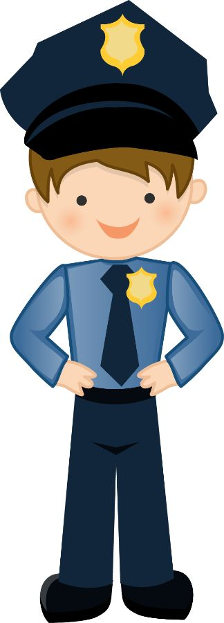 Police clipart customs officer Police Art Panda Free police%20clipart