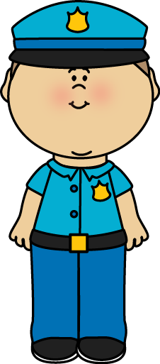 Police clipart customs officer Officer Clip Images Police Art