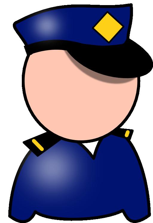 Costume clipart policeman uniform Clipart Police Images Clipart police%20clipart