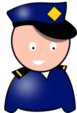 Other clipart authority Clipart Clipart Authority authority%20clipart Clipart