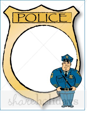 Police clipart background Police Background Background Backgrounds Police