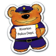 Police clipart bear Officer Junior Officer Store Police