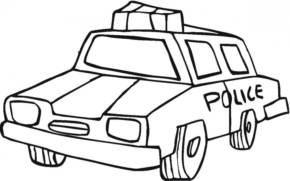 Vehicle clipart things Black Car Car and Vector
