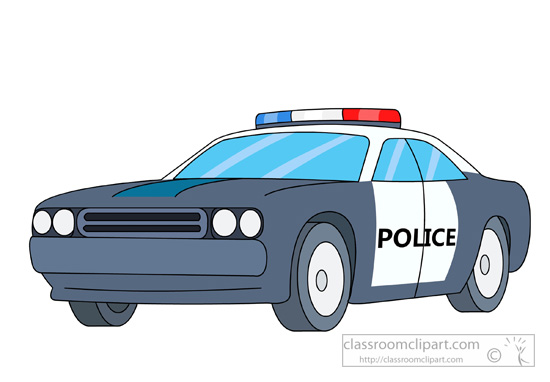 Police clipart blue Search Size: cars police police