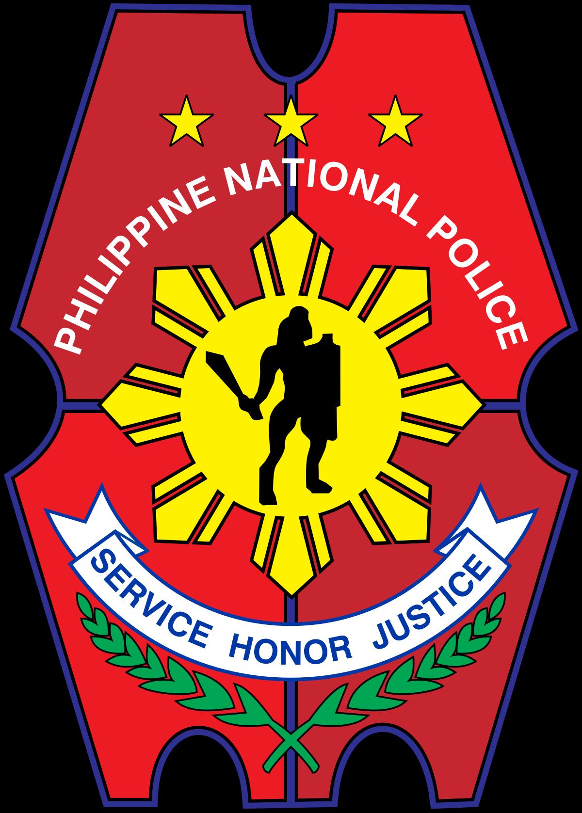 Phillipines clipart civil right #10
