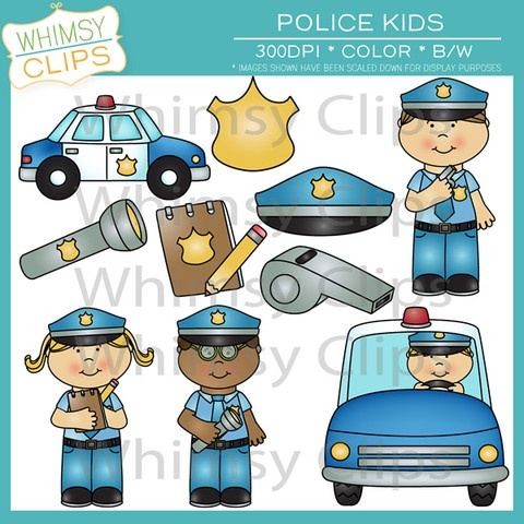 Vehicle clipart community helper On on and this Community