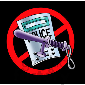 Violence clipart police brutality Justice out! and more! Clip