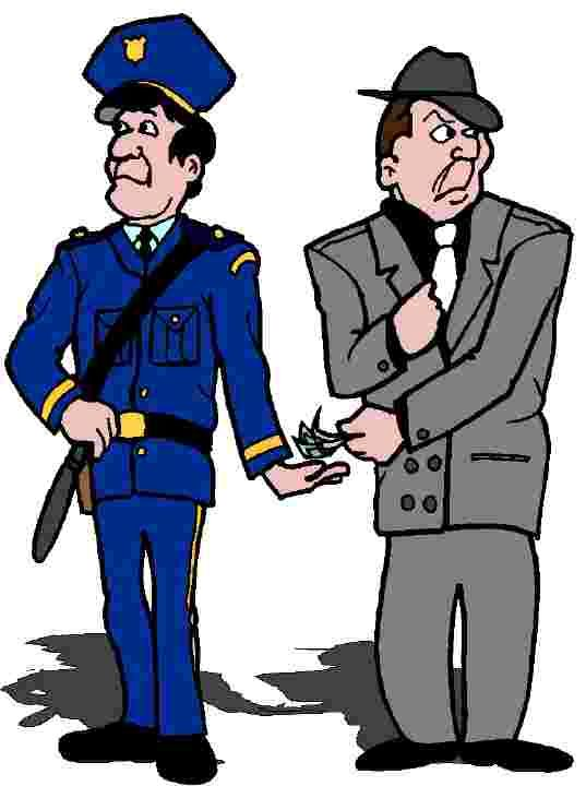 Professional clipart honest 7 Police best can a