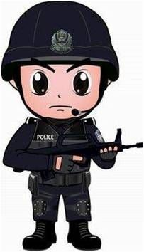 Soldier clipart occupation Images POLICE 17 Best about
