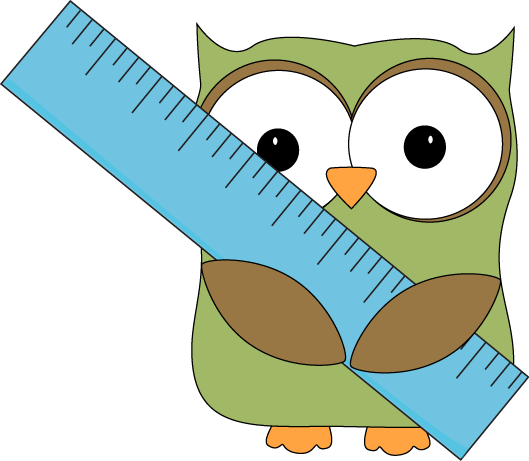 Animl clipart student Collection Owl owl Clipart Owl