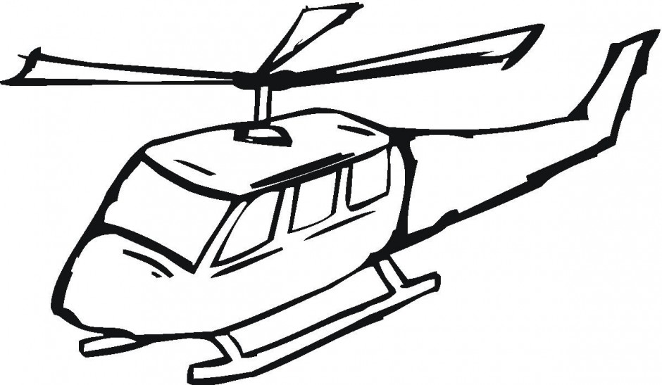 Police clipart police helicopter Police IMGFLASH Clipart Clipart Police