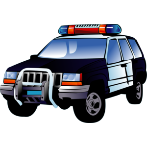 Police clipart police helicopter Police Clipart road in PNG