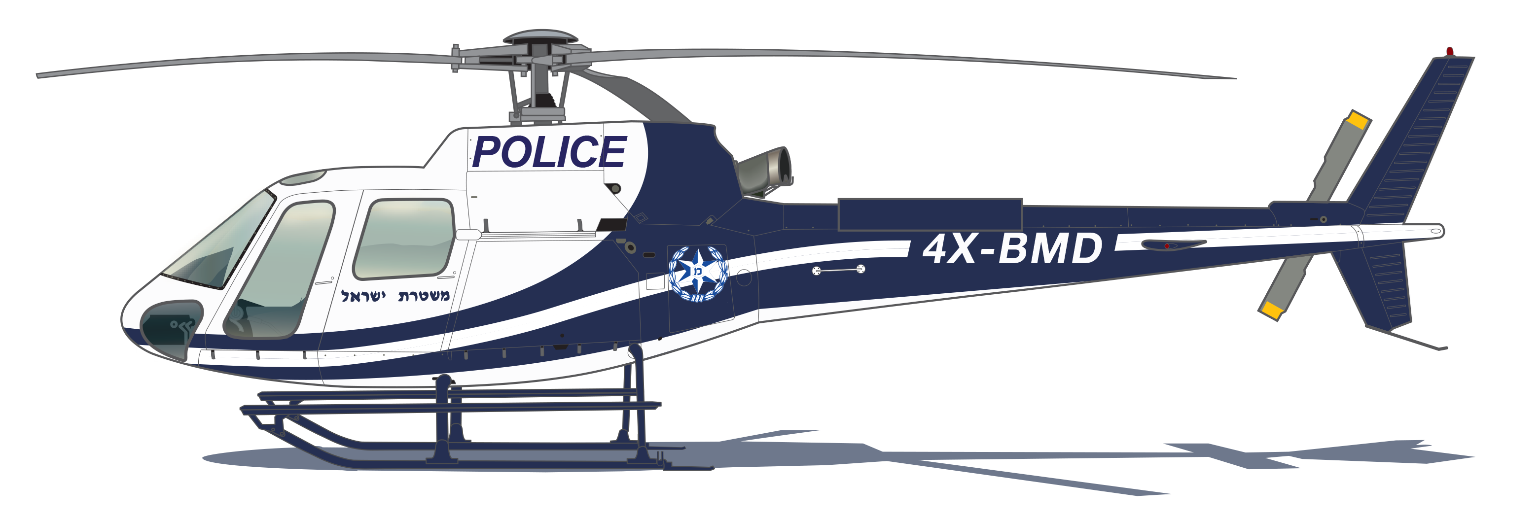 Police clipart police helicopter Download helicopter Tags: Download free