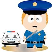 Police clipart police station Free Station police%20station%20clipart Clipart Images