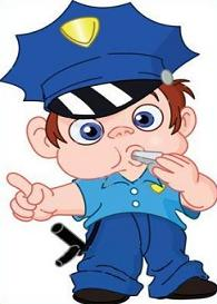 Police clipart police whistle Whistle police Clipart whistle Free