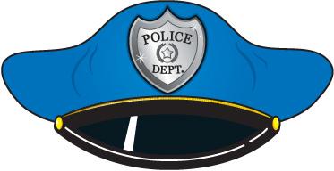 Police clipart policman Freeimageshub clip Art 10 Clip