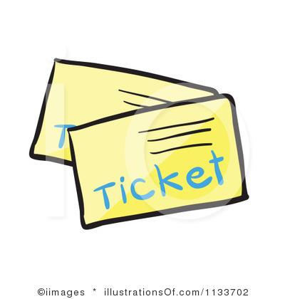 Winning clipart lottery ticket Art Images Clipart Panda Ticket