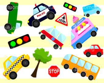 Police clipart transportation And clipart car Personal ice