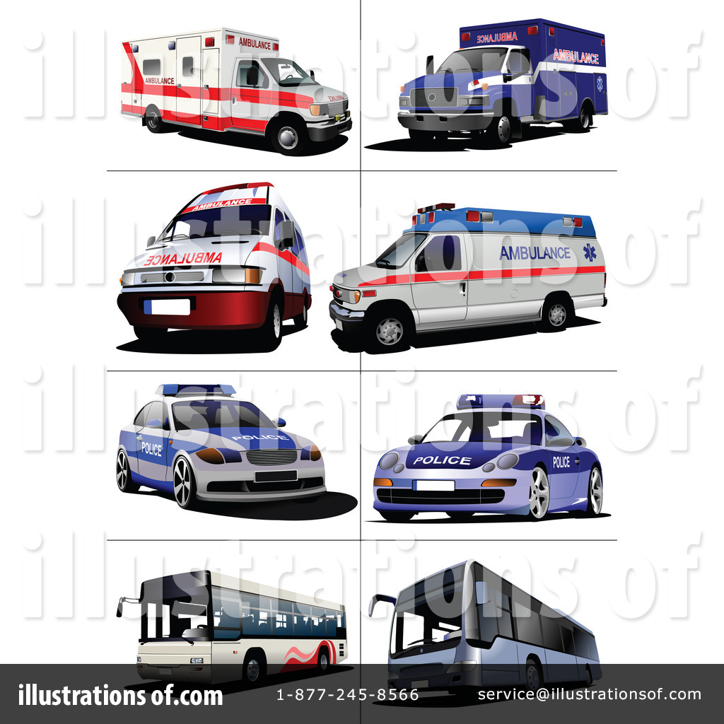 Police clipart traffic police (RF) by by Illustration leonid