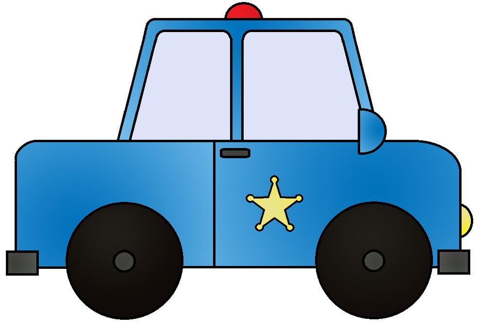 Police clipart transportation Graphics HERE clipart be Train