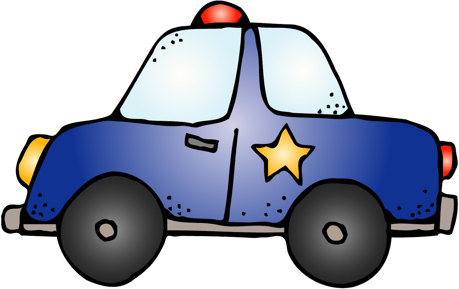 Police clipart transportation Free (3147) Police Police Car
